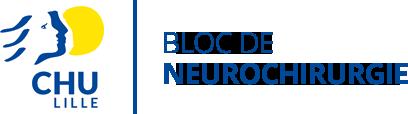 logo-bloc-neuro